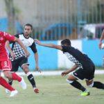 نكسة للنجم الساحلي في كأس محمد السادس للأندية البطلة