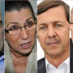 من بينهم شقيق بوتفليقة: 15 سنة سجنا ضد 4 متهمين بالتآمر في الجزائر