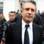 رفض مطلب الافراج عن نبيل القروي ومنع المحامين من الترافع