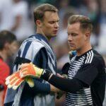 البايرن يهدّد بمنع لاعبيه من الالتحاق بالمنتخب الألماني