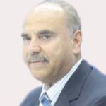 الخفايا السياسية للوزراء مزدوجي الجنسية - بقلم أحمد بن مصطفى