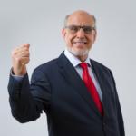 حملة حمادي الجبالي : طرح موضوع الانسحاب قد يؤثر على حظوظ مُرشحنا...
