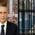 التلفزة التونسية : امكانية بث مناظرة الرئاسية من داخل السجن