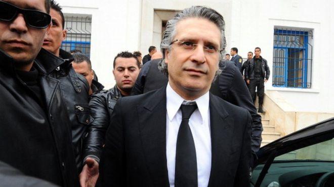 """بسبب منع حوار القروي: محامي قناة """"الحوار"""" يلوّح برفع قضية في إبطال المسار الانتخابي"""