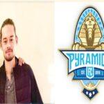 هدّاف المنتخب التونسي الجديد بقميص بيراميدز