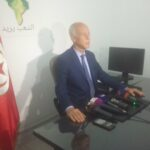 قيس سعيّد : المرحلة القادمة هي مرحلة بناء الدولة..وتونس عرفت انفجارا ثوريا يتطلب أدوات قانونية جديدة
