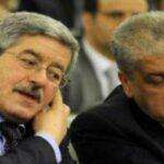 الجزائر: فضيحة مالية تُطارد سلال وأويحيى