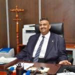 مطلوب في قضايا فساد: فرار نائب جزائري عبر الحدود مع تونس