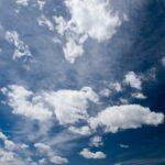 طقس اليوم: خلايا رعدية وأمطار متفرّقة والحرارة بين 28 و35 درجة