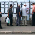 هيئة الانتخابات : إقبال ضعيف على حملة التشريعية بالداخل وشبه معدوم بالخارج