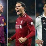 الليلة في ميلانو: الكشف عن أفضل لاعب في العالم