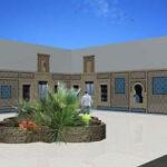 """وزارة أملاك الدولة: متحف """"دار عياد"""" يعود لحزب التجمع وتمت تصفيته"""