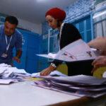 مركز المحاماة لملاحظة الانتخابات مرتاح رغم الخروقات المسجلة