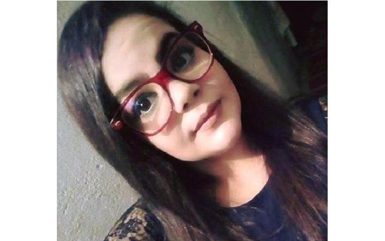 وفاة فتاة بلسعة بعوضة : رواية محكمة صفاقس