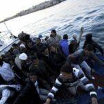 منتدى الحقوق الاقتصادية: إيطاليا تضغط على تونس لتحويلها إلى منصة إيواء المهاجرين