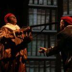 """مسرحية """"قمرة 14"""" تحصد 7 جوائز في مهرجان صيف الزرقاء بالأردن"""