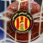كرة اليد: الترجي يغادر البطولة العربية للأندية