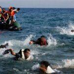 والي صفاقس: موجة هجرة سرّية بالتزامن مع الانتخابات الرئاسية