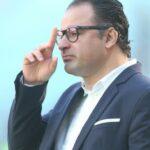 """عبد السلام السعيداني: """"لم أقصد الإساءة للافريقي ولا أتخيّل البطولة دونه"""""""