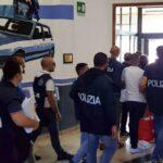 ايطاليا: تفكيك شبكة مافيا وايقاف 70 شخصا ومصادرة 35 مليون أورو