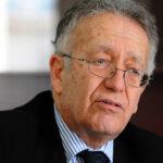 عياض بن عاشور : وضعية نبيل القروي سابقة في التاريخ وليس لها أي منفذ قانوني