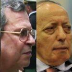 الجزائر: اليوم انطلاق محاكمة مسؤولين سابقين يتقدمهم سعيد بوتفليقة