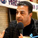 هشام قيراط: نعم تمّ إيقاف ابن أخي بسبب قضية الرهانات المشبوهة