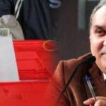 بفون : الدورة الثانية للانتخابات الرئاسية لن تتجاوز يوم 13 أكتوبر