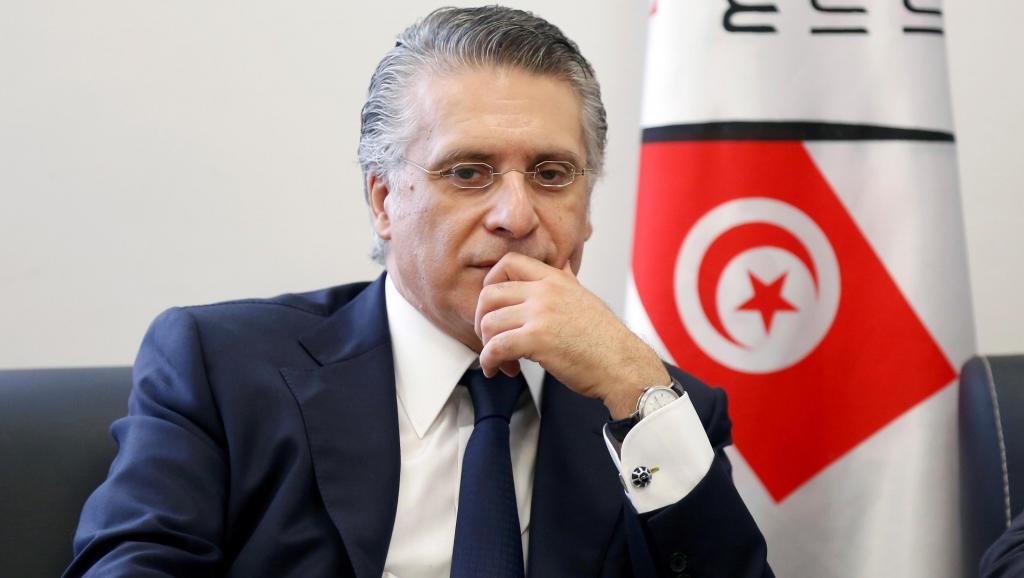 خص بالذكر نبيل القروي: الاتحاد الأوروبي يُطالب بتساوي الحظوظ بين المترشحين