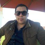 اتحاد الشغل يترحّم على شهيد الحرس الوطني نجيب الله الشارني