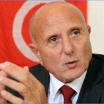 أحمد نجيب الشابي : في تونس نتدرّب على الديمقراطية بثقافة الاستبداد