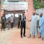 نيجيريا: تحرير أكثر من 300 تلميذ تعرضوا للتعذيب والاغتصاب بمدرسة إسلامية