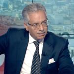 عمر منصور : إصلاح المنظومة البرلمانية أهم أولوياتي