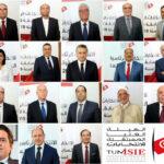 55 جمعية ومنظمة تُوجه رسالة للمترشحين للرئاسية والتشريعية
