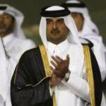 """سابقة في الخليج : قطر تتخلى عن نظام """"الكفيل """""""