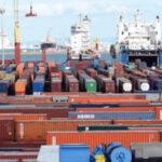 بالتنسيق مع الديوانة: اجراءات للقضاء على تراكم الحاويات بميناء رادس