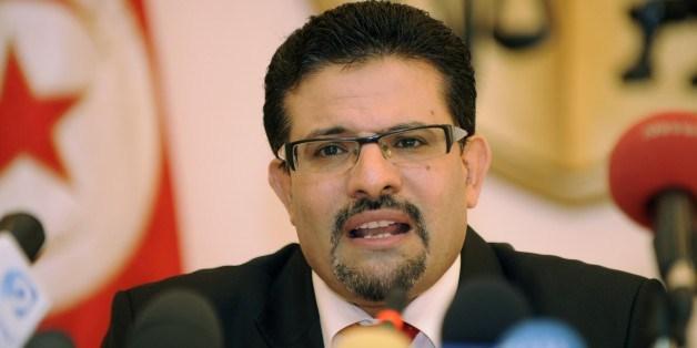 رفيق عبد السلام: معطيات لدي تؤكد ان مورو في الصدارة متبوع بقيس سعيد