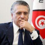 """قاضي التحقيق يرفض الافراج عن نبيل القروي لـ""""عدم الاختصاص"""""""