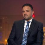 سيف الدين مخلوف يُقدم طعنا في نتائج الانتخابات