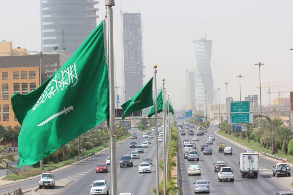 لأول مرة: السعودية تمنح تأشيرات سياحية