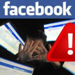 """هيئة الانتخابات تُحذّر من """"فايسبوك"""""""