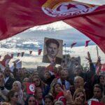 اتحاد الشغل للنقابيين: تأهبوا وكونوا يقظين وصوتوا بكل قوة