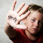 صفاقس: ارتفاع ضحايا اعتداء معلم بالفاحشة على تلاميذ واصدار 3 بطاقات ايداع