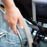 وزارة الشؤون الاجتماعية تعلن ايقاف اجراءات تتبع جمعيات لرعاية ذوي الاعاقة