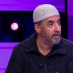 سعيد الجزيري: لن نتحالف مع النهضة وسنصطف في المعارضة