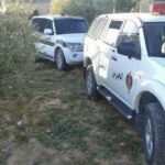 وزارة الداخلية: إحباط عمليات تهريب لبضائع بقيمة 225 ألف دينار
