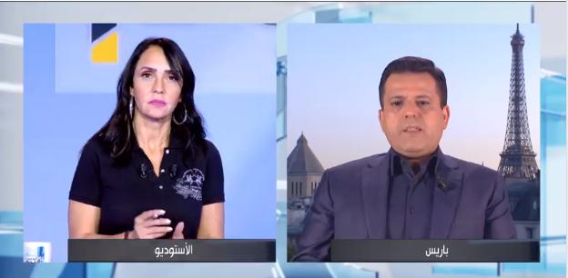 سليم الرياحي:تحيا تونس وضع ميزانية لشراء المُستقلّين