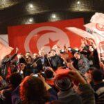 حزب العمال يدعو إلى مقاطعة الدور الثاني من الرئاسية