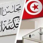 المحكمة الإدارية: 36 استئنافا لأحكام الطعون أغلبها من النهضة وقلب تونس