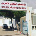 مستشفى المحرس: دخول 5 عمال حضائر في إضراب جوع